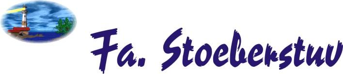 Stoeberstuv-Logo