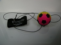 Bouncing Ball groß